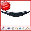 fuwa german torsion bar axle trx suspension part