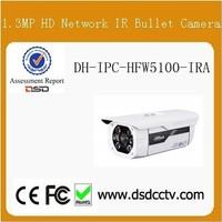 1.3MP DH-IPC-HFW5100-IRA Dahua high focus cctv usb camera for android