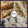 Salt removal ion exchange resin water treatment chemical