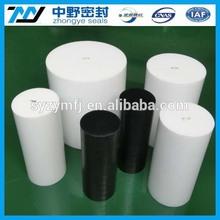 High quality pure ptfe teflon sheet price