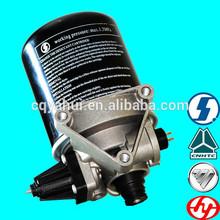 DZ9118930016 Air Dryer Assembly
