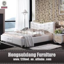 hot sale modern nice design furniture A01