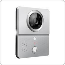 wifi camera ACTOP factory wifi wireless ip camera door eye