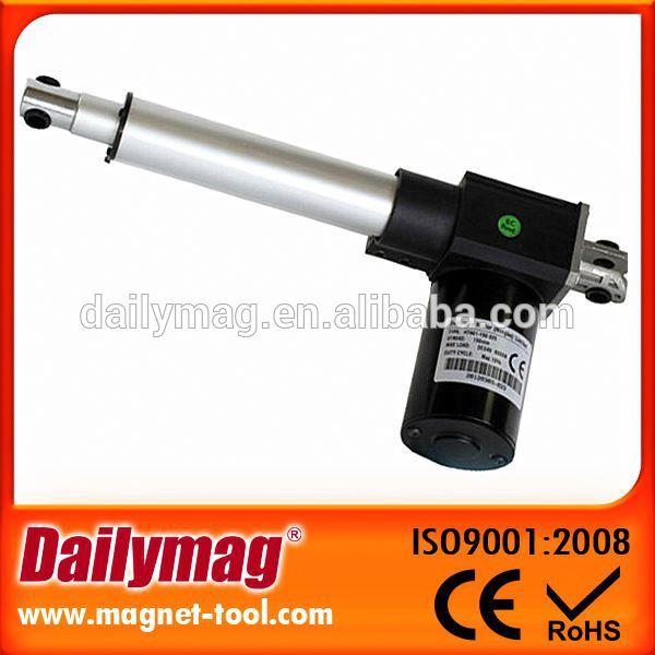 Linear Actuator 12v Control 12v Remote Control Linear