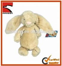 Promotional custom stuffed toys, custom soft toys