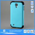 novo einovador de capas para celular samsung s4 mini
