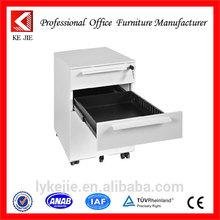 top quality filing cabinet steel almirash wardrobe cabinet design display cabinet