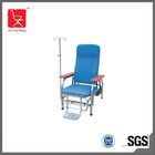 Healthcare center Lounge Seating Recliner chair SY-091