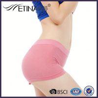 Wholesale Prices Seamless Fashion underwear sex hongkong