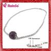 Global Selling Discount delicate custom stainless steel pendant