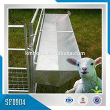 Metal Goat Panels/Sheep Panel Fence