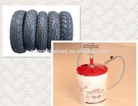 Puncture Repair Liquid Tyre Sealant,Puncture repair liquid tyre sealant kit