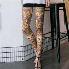 High quality jeans Jacket Skirt Pants of specialized manufacturer for men women Children