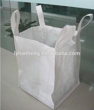 china 1500kg pp big jumbo storage bag for sale
