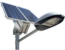 Energy saving Solar street light price