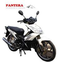 PT110Y-7 New Design City Super Power Forza Max 150cc Cub Motorcycle