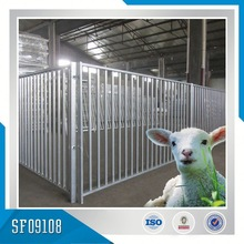 High Tensile Cattle Mesh Fence