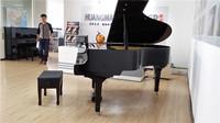 Glamorous kids electric piano keyboard for sale