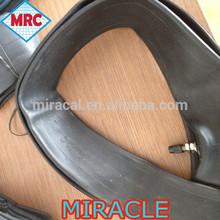 Price 3.00-18 motorcycle Tool tube
