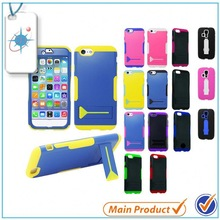 Export Quality Low Price Dropship Phone Case