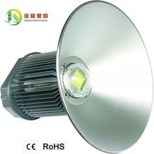 High Bay 100 Watt LED