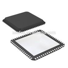 MCU ARM 256KB FLASH MEM 64-LQFP STM32F107RCT6