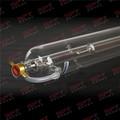 2015 ano melhor laser produtos yueming laser máquina tubo 80w