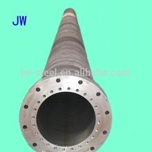 kubota hydraulic pump
