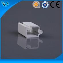 China factory wholesale customized free sample company profile