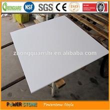 60x60 Porcelain Artificial Stone Flooring Quartz Tile