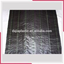 Good Quality Waterproof Fabrics Plastic Sheet