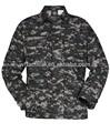 Taktik giyim askeri giyim kentsel dijital kamuflaj üniforma, BDU üniforma