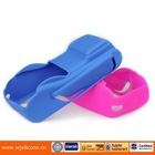 Protective Cases for Portable Credit Card Payment Machine accessories