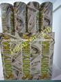 Yong kang dinero falso petardos suministros, Dinero falso decoraciones del partido