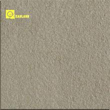 proveedor de china de anti deslizamiento piso exterior de cerámica azulejos