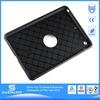 sublimation mobile phone case plastic hard protective case for ipad mini 2