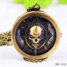 buon natale delicato antichi orologi da tasca di diamanti fantasia orologi da uomo cavaliere nero
