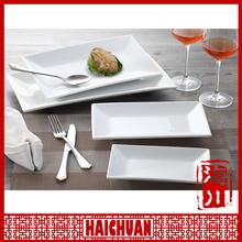 2014 hot stoneware plate wholesale foe decor ,holiday,home ,hotel,restaurang