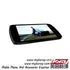 3d sound doogee dg110 best selling cellphone
