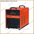 315a inversor ac/dc máquina de solda tig( tig- 315p)