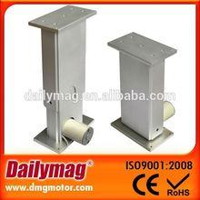 Dailymag 12V/24V Dc Electric Lifting Column For Desk