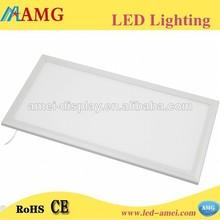 led display led panel light 600x300mm good looking led panel light distributor