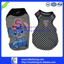 Chine fournisseur lumin led chaud vêtements pour lapin