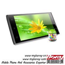 manufactured doogee dg2014 china galaxy smart phone