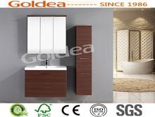 alibaba germany french cabinet furniture bathroom vanity