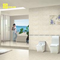 cheap tiles bathroom tile 3d ceramic floor tile