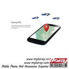 screen android doogee dg500c super long battery smart phone