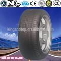 alibaba expressar lanvigator brand tires new tyres205/70R14