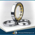 Hot sale high quality angular contact ball bearing