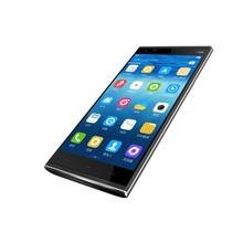 4g LTE Kingzone N3 Android 4.4 Smart Phone With Fingerprint Identification Sensor